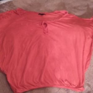 S/p AE outfitters top